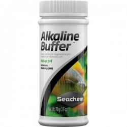 Alkaline Buffer 300 gr ( Seachem )