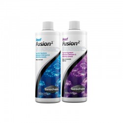 Reef Fusion 1 y 2 - 500 ml