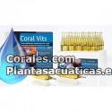 PRODIBIO - CORAL VITS 30 AMPOLLAS