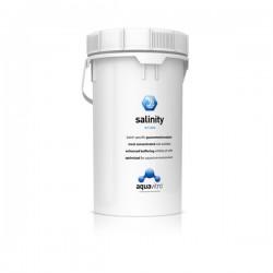 Salinity sal Aquavitro 15,70kg