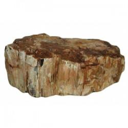 Roca Madera