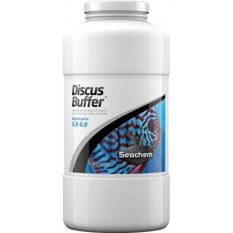 Discus Buffer 1kg