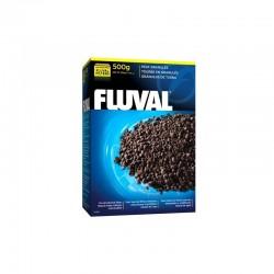 Turba 500 gramos Fluval
