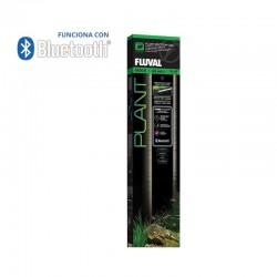 46w 91-122cm  Pantallas de Iluminación Bluetooth Fluval Plant Spectrum 3