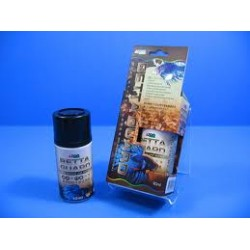 BETTA GUARD 60 ML AZOO