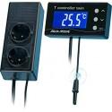 Termostato Tcontroller Twin Aqua Medic