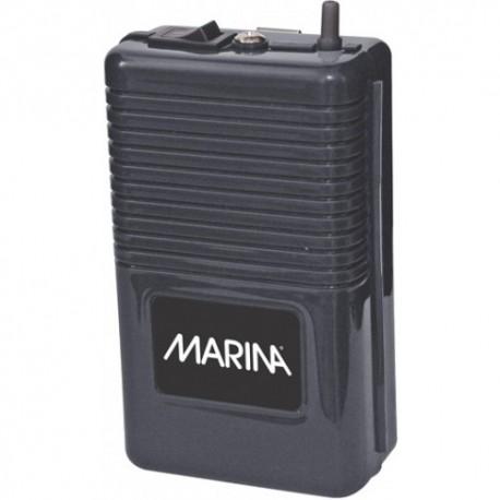 Bomba a Pilas MARINA ( Aireador portatil )