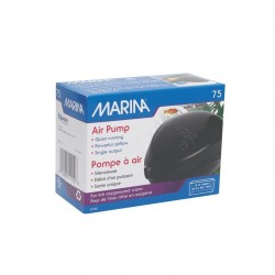 Compresor de Aire MARINA - 75