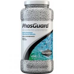 PhosGuard 1 LITRO