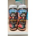 Royal Cichilid Premium pellet 330 ml - 130 gr