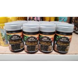 Microm Alimento Premium Alevines 60 ml - 20 gr