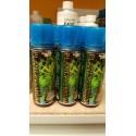 Plant Premium 120 ml ( Potenciador color verde )