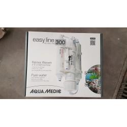Equipo de Osmosis Easy Line 300 Aquamedic