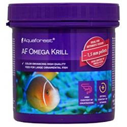 Omega Krill 120 gramos