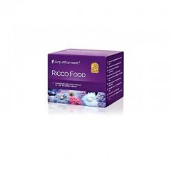Ricco Food ( Alimento para zoanthus y ricordeas )
