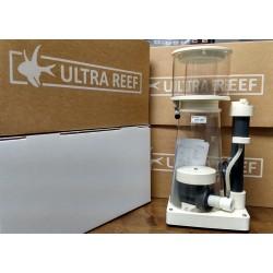 ULTRA REEF SKIMMER AKULA UKS-160