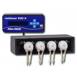 Reefdoser EVO 4 ( Dosificadora )