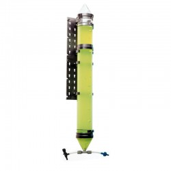 Reactor de zooplancton AQUAMEDIC