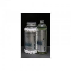 NITRA remove 1+2 ( 300 gramos )