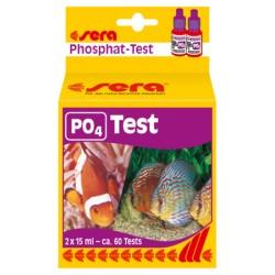Test de PH - Sera