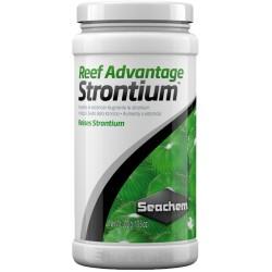 Reef Strontium 100 ml ( Seachem )