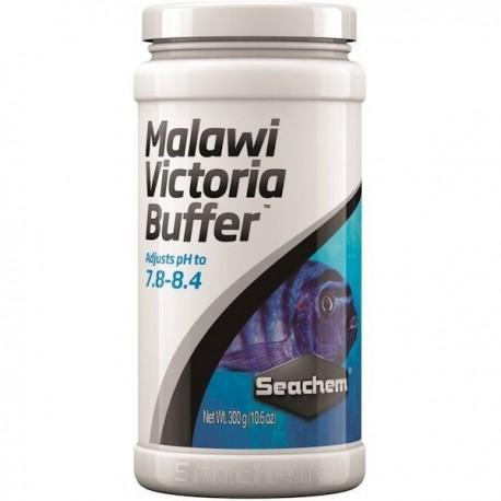MALAWI / VICTORIA BUFFER 300 GR ( Sal ciclidos malawi victoria )