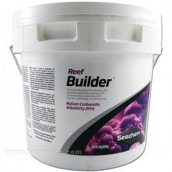 Reef Builder 4 kg