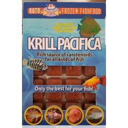 KRILL ( 24 CUBOS - CONGELADO )