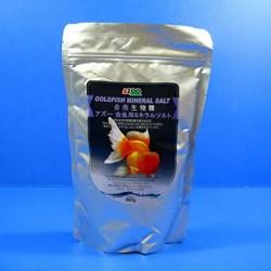 AZOO GOLDFISH MINERAL SALT 800g