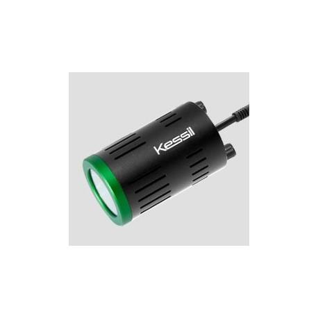 Foco LED Kessil A80 Tuna Sun