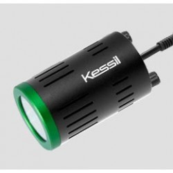Foco LED Kessil A160WE Tuna Sun