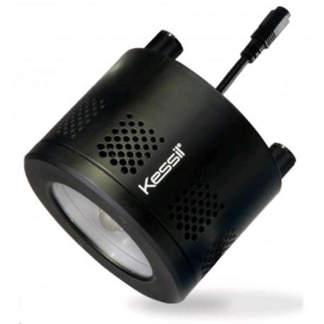 Foco LED Kessil A360WE Tuna Sun
