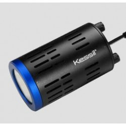 Kessil LED Light A160WE Tuna Blue