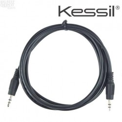 Cable Link Kessil