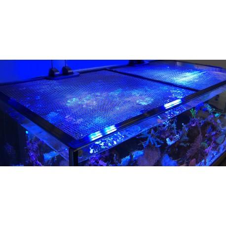 Jumpguard PRO DIY Aquarium Cover