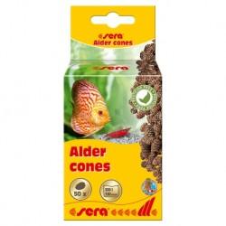 50 pinas de Aliso