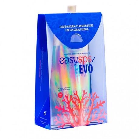 Easysps EVO 250 ml