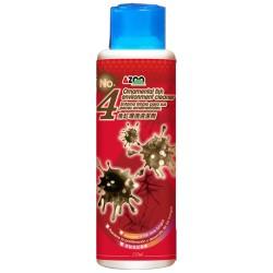 Nº4 Higienic Fungus ( Eliminador de hongos ) 120 ml