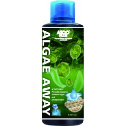 Alga away Algicid 120 ml ( eliminador de algas )