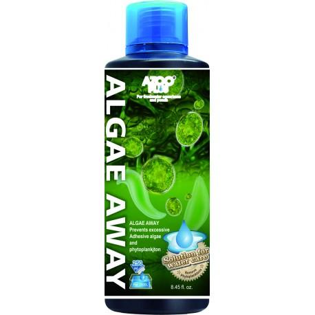 Alga away Algicid 120 ml ( eliminador de algas )