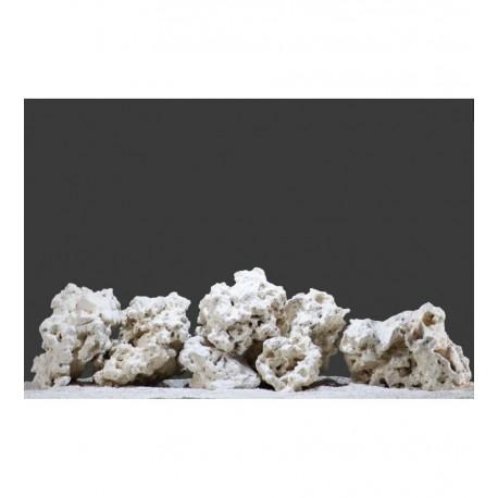 Roca Muerta Artificial