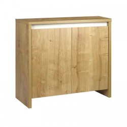 Mesa Para acuario 80 x 35 cm