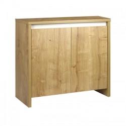 Mesa Para acuario 120 x 40 cm