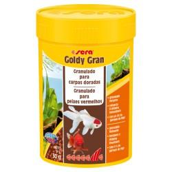 Sera Goldy Gran 1.000