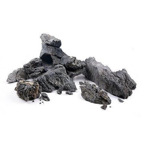 Roca Seiryu