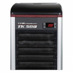 Enfriador Teco TK 500 R290