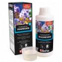Reef Foundation Magnesium C (Mg) - 1L