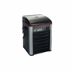 Enfriador Teco TK 1000 R290