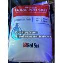 Saco 20 Kg Salt Coral pro