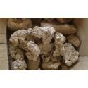 Roca Muerta NATURAL PREMIUM ( 1 kg )
